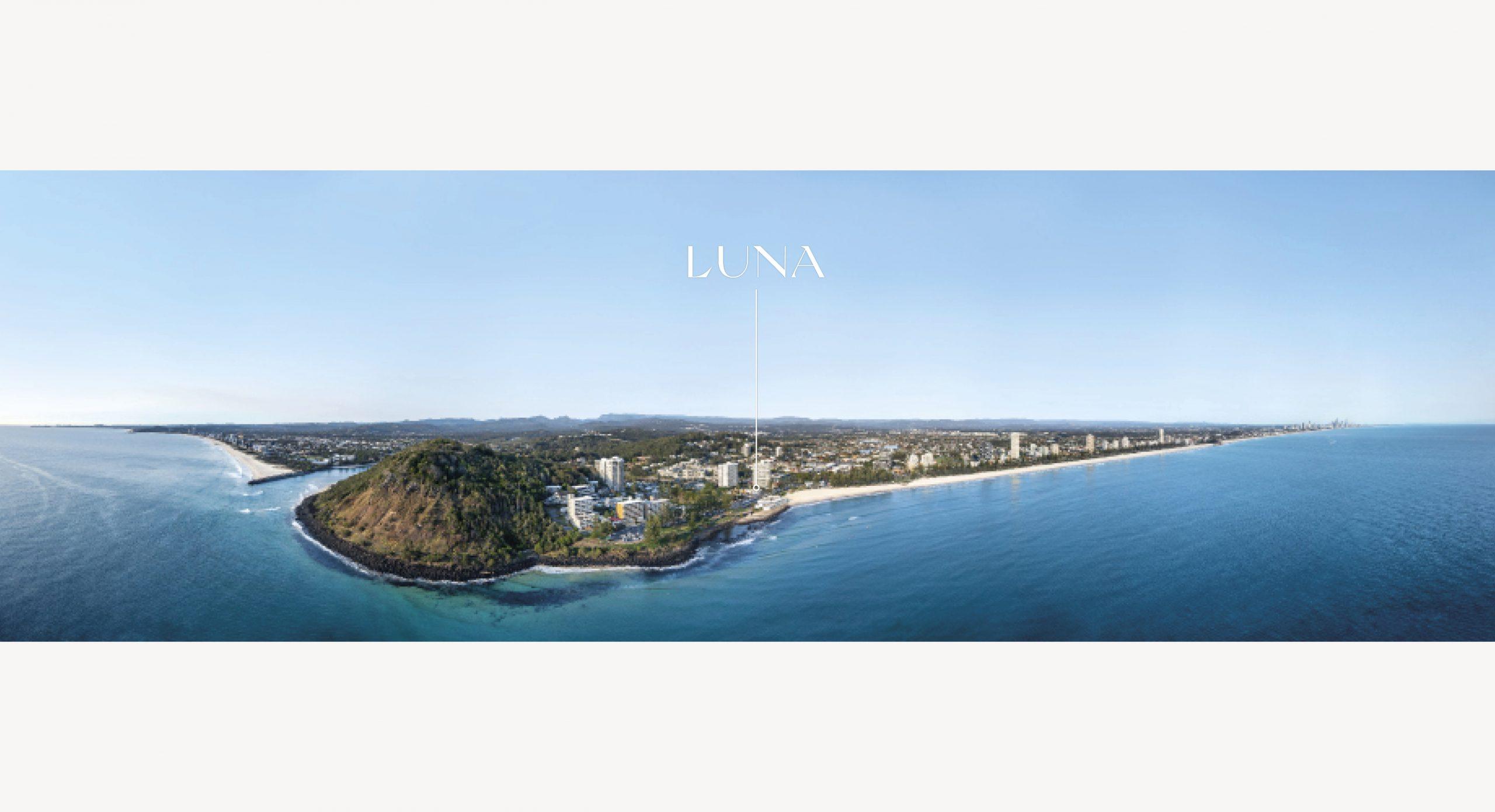 Luna new 4