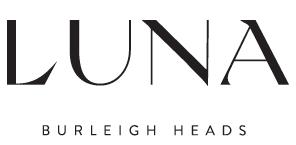 Luna Burleigh Heads